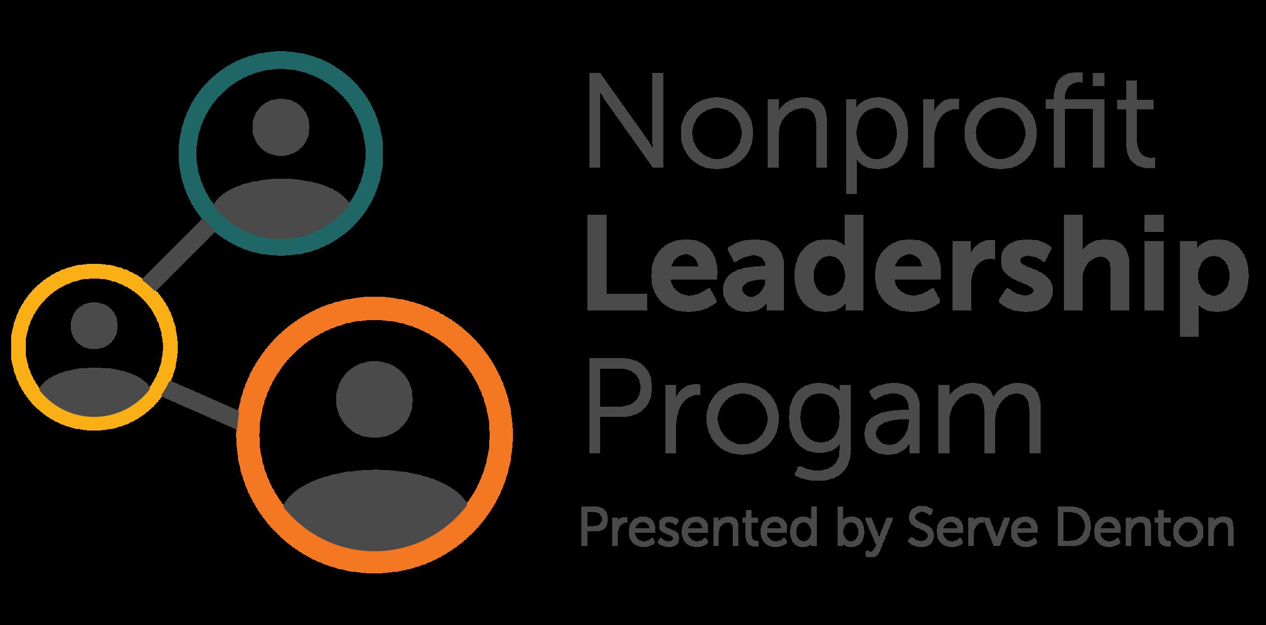 NLP_Logo_Alternative-07 (1).png