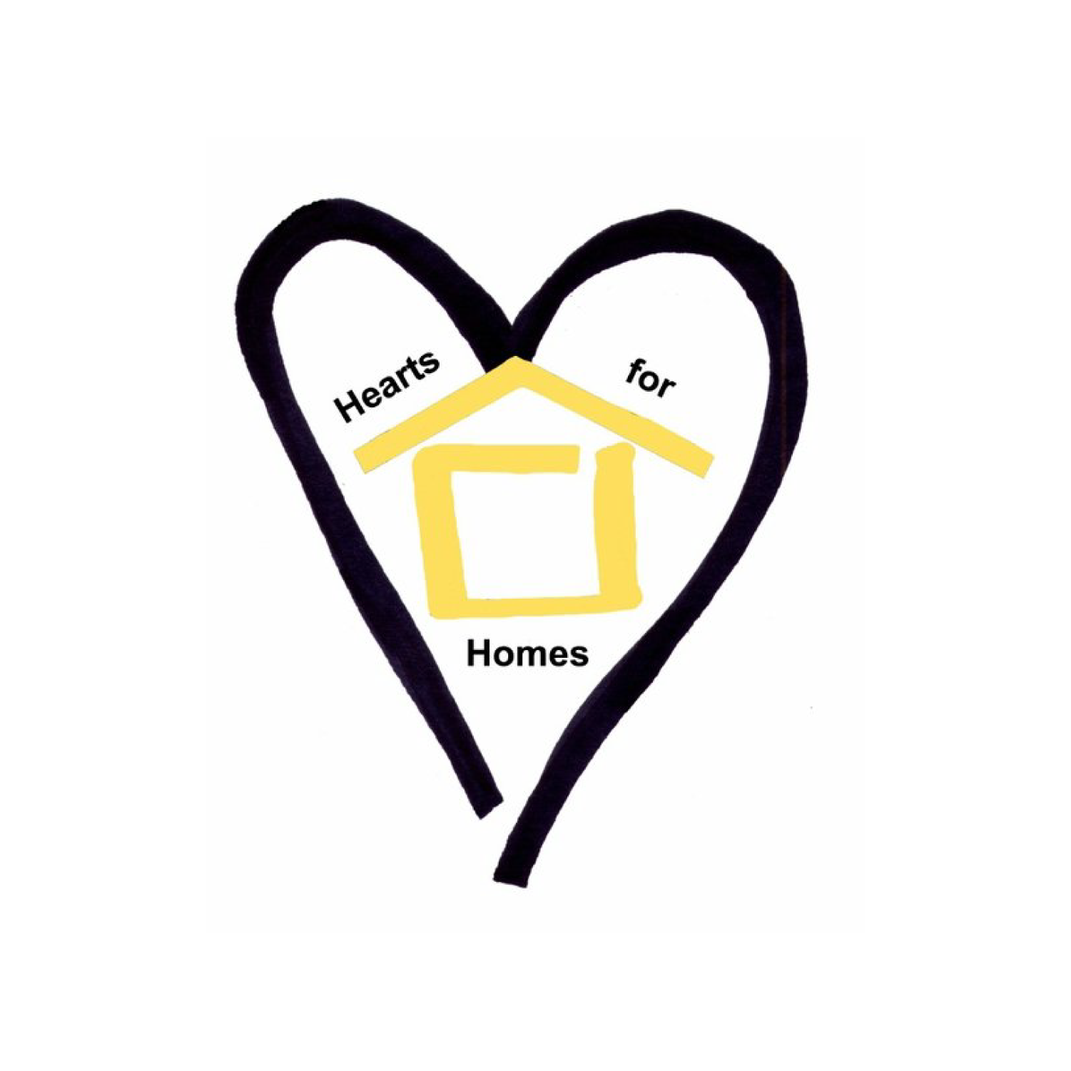 Hearts for Homes provides hope and dignity through no-cost home repairs, which affords low-income seniors a safe, comfortable, and well-functioning home.   Housing, Advocacy