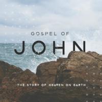 Gospel of John  (ch1-12)