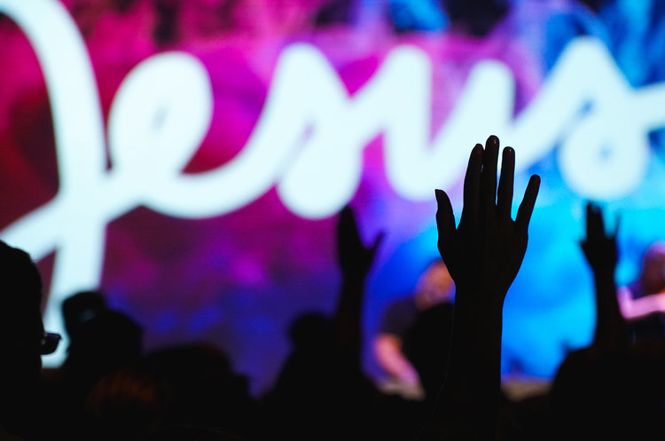 Jesus Worship Night Image 2019.jpg