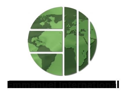EI_Logo_sq.png