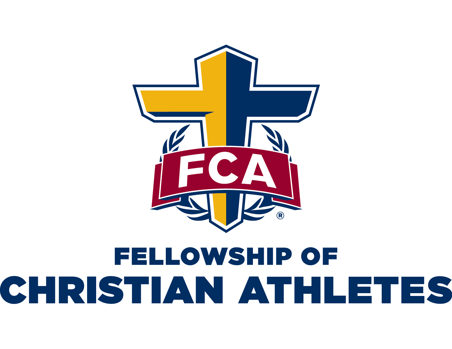 - The Fellowship of Christian Athletes is touching millions of lives…one heart at a time. Since 1954, FCA has been challenging coaches and athletes on the professional, college, high school, junior high and youth levels to use the powerful platform of sport to reach every coach and every athlete with the transforming power of Jesus Christ. FCA focuses on serving local communities around the globe by engaging, equipping and empowering coaches and athletes to unite, inspire and change the world through the gospel.For more information about FCA in our community, contact Rick Butler.