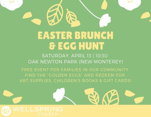 Copy of Copy of Easter brunch & egg hunt.jpeg