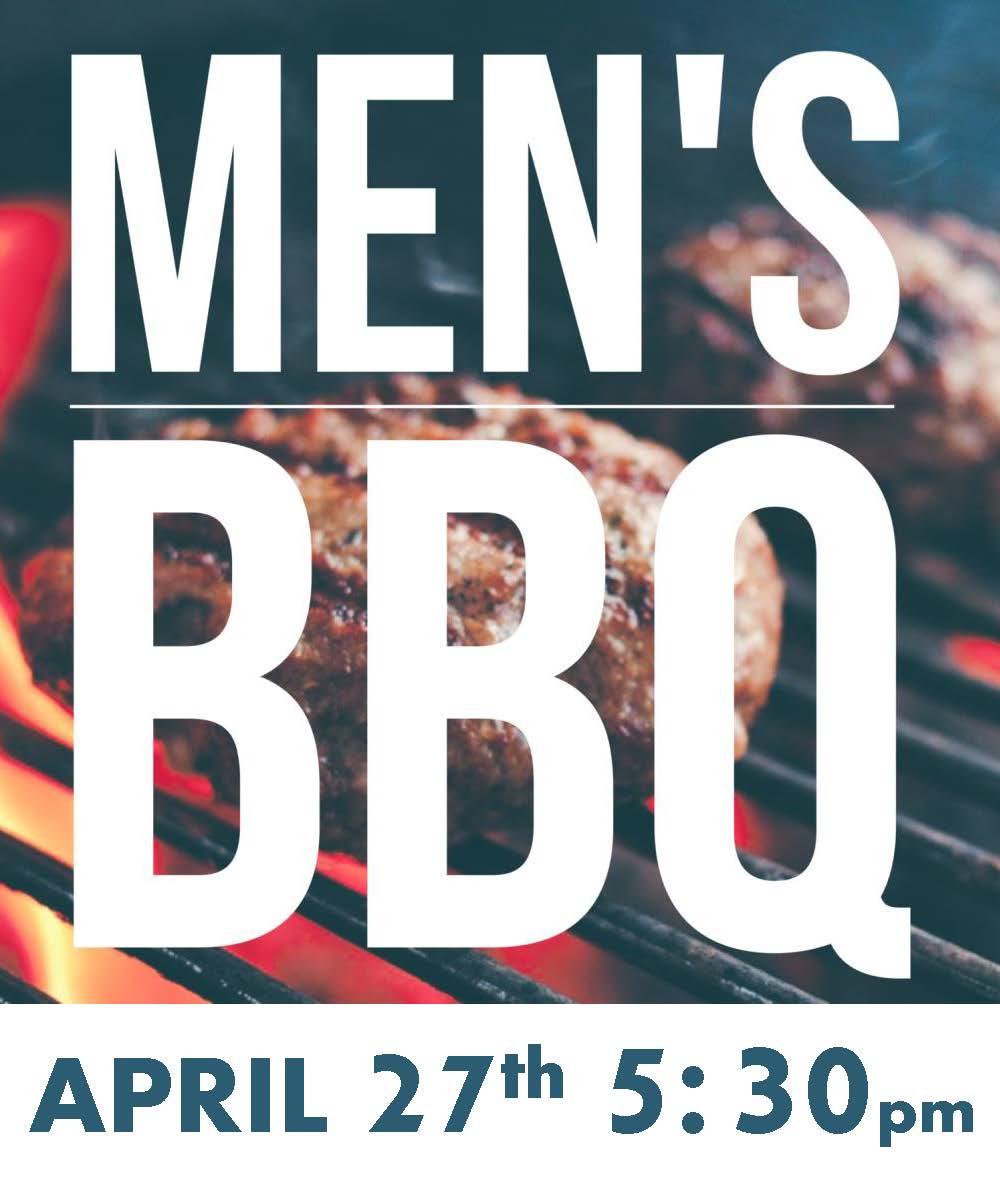 Men's BBQ.jpg