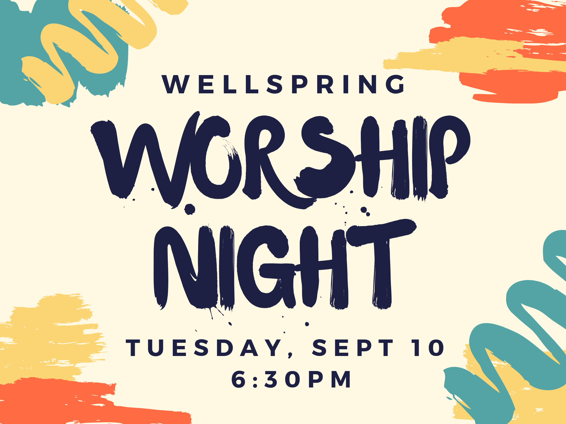 WORSHIP NIGHT (2).png