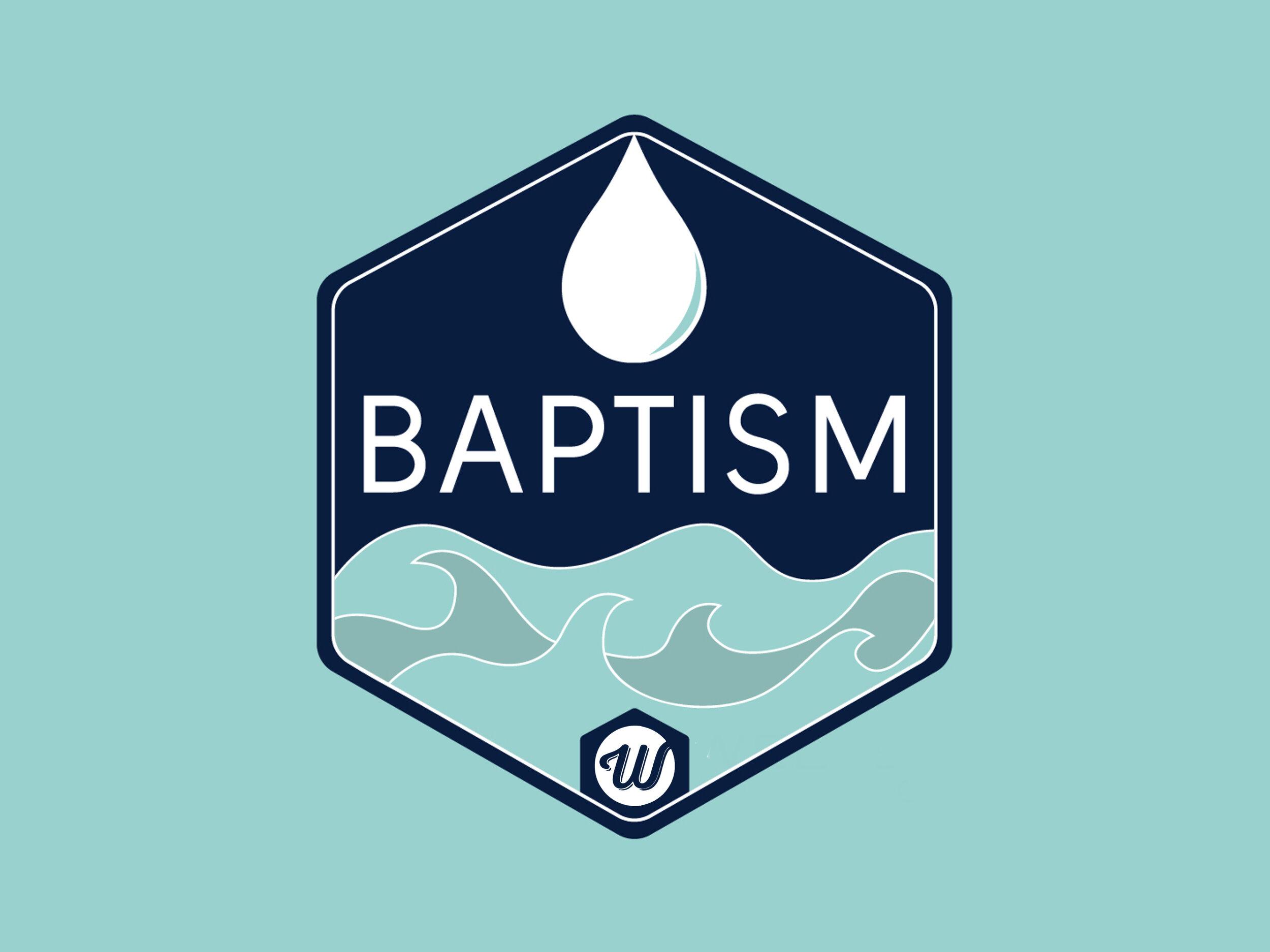 wellspring baptism.jpg