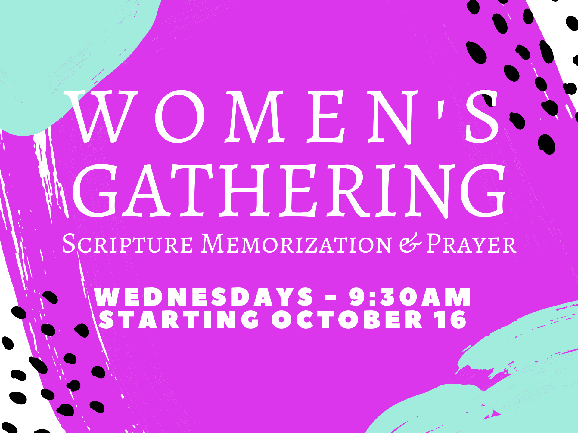 Womens Gatherings.png