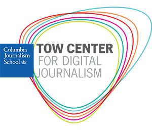 towcenter-event-logo-300x256.jpg