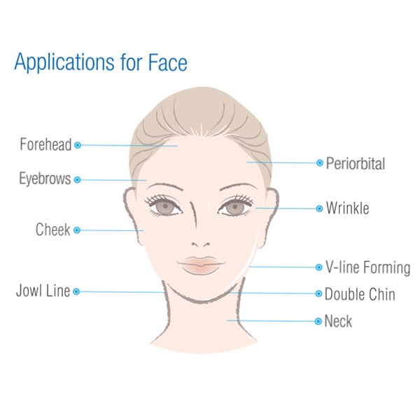 face-lifting.jpg
