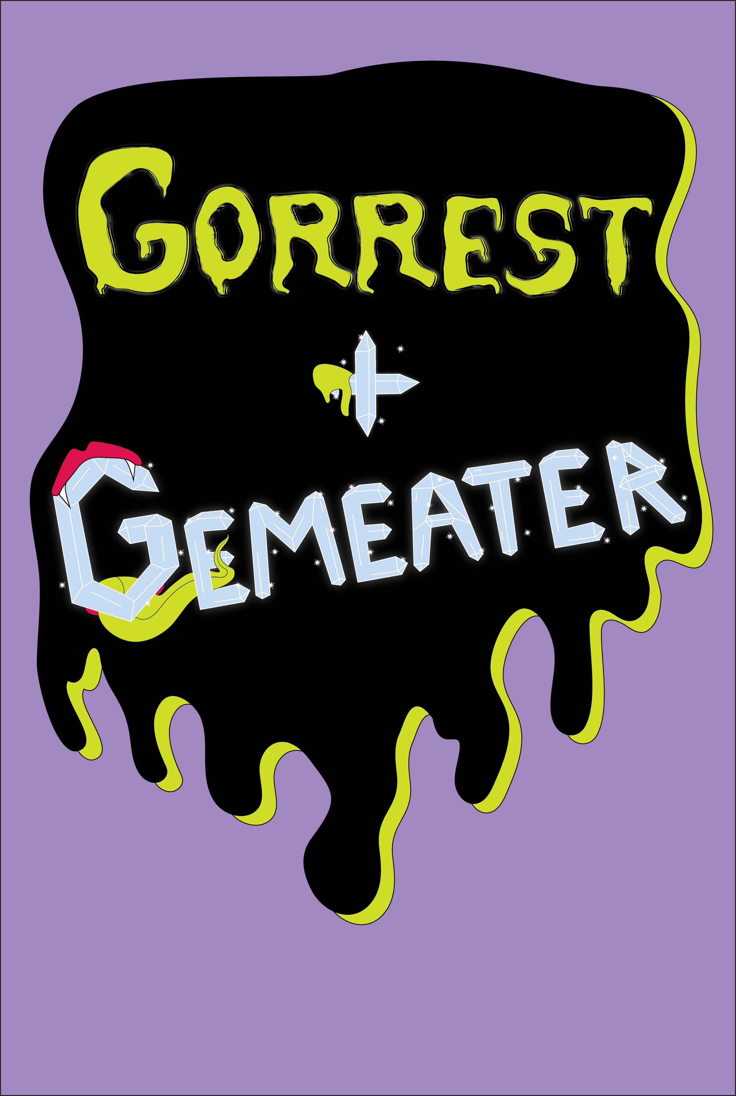 Gorrest-Gemeater.png