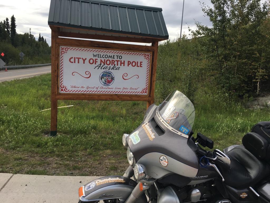 north pole.jpg