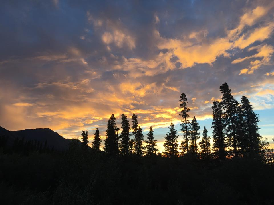 midnight sunset.jpg