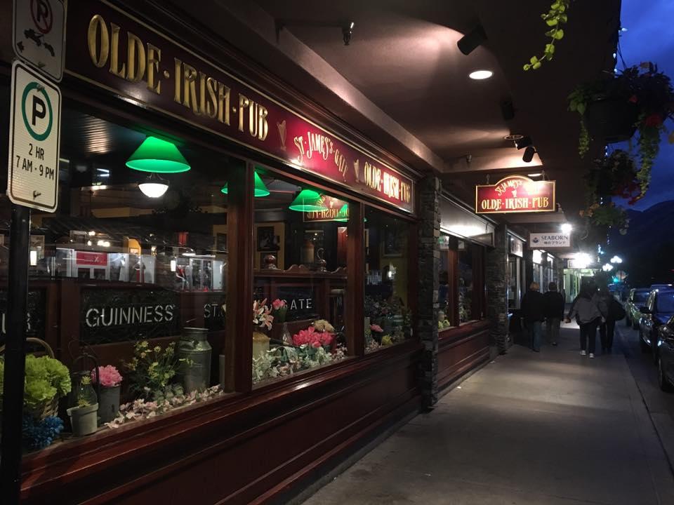 old irish pub.jpg