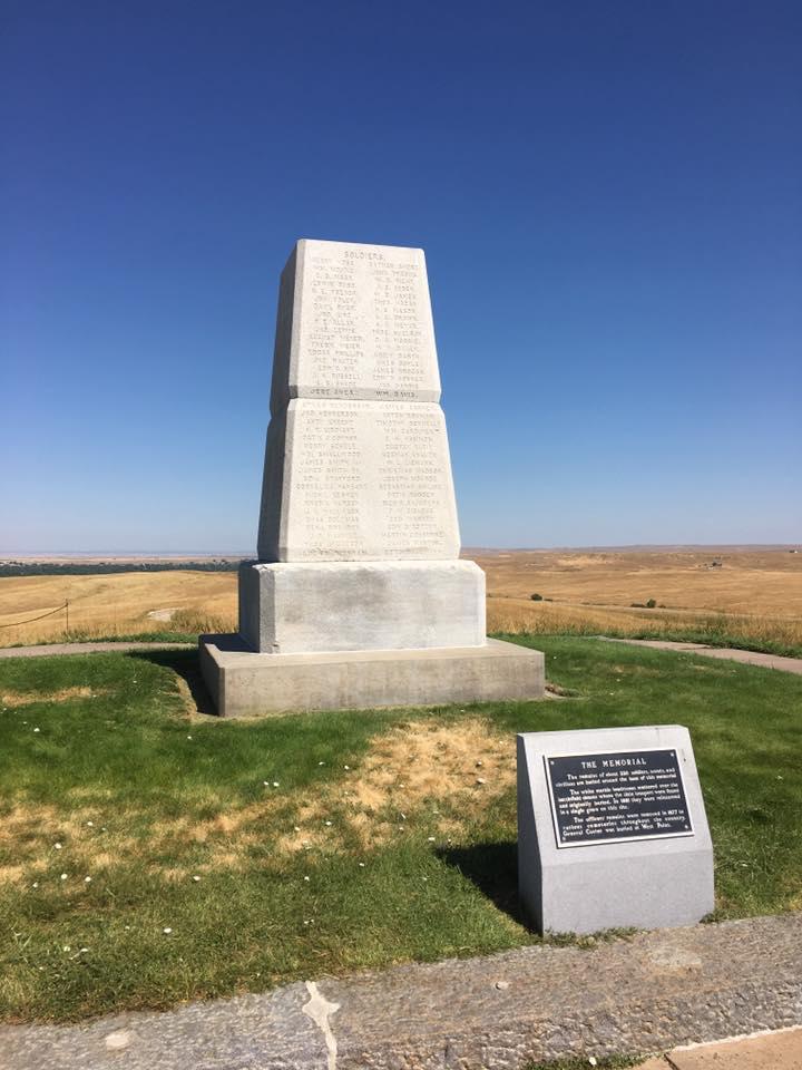 memorial at Little Big Horn.jpg