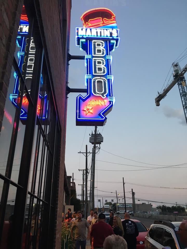 martin's bbq.jpg