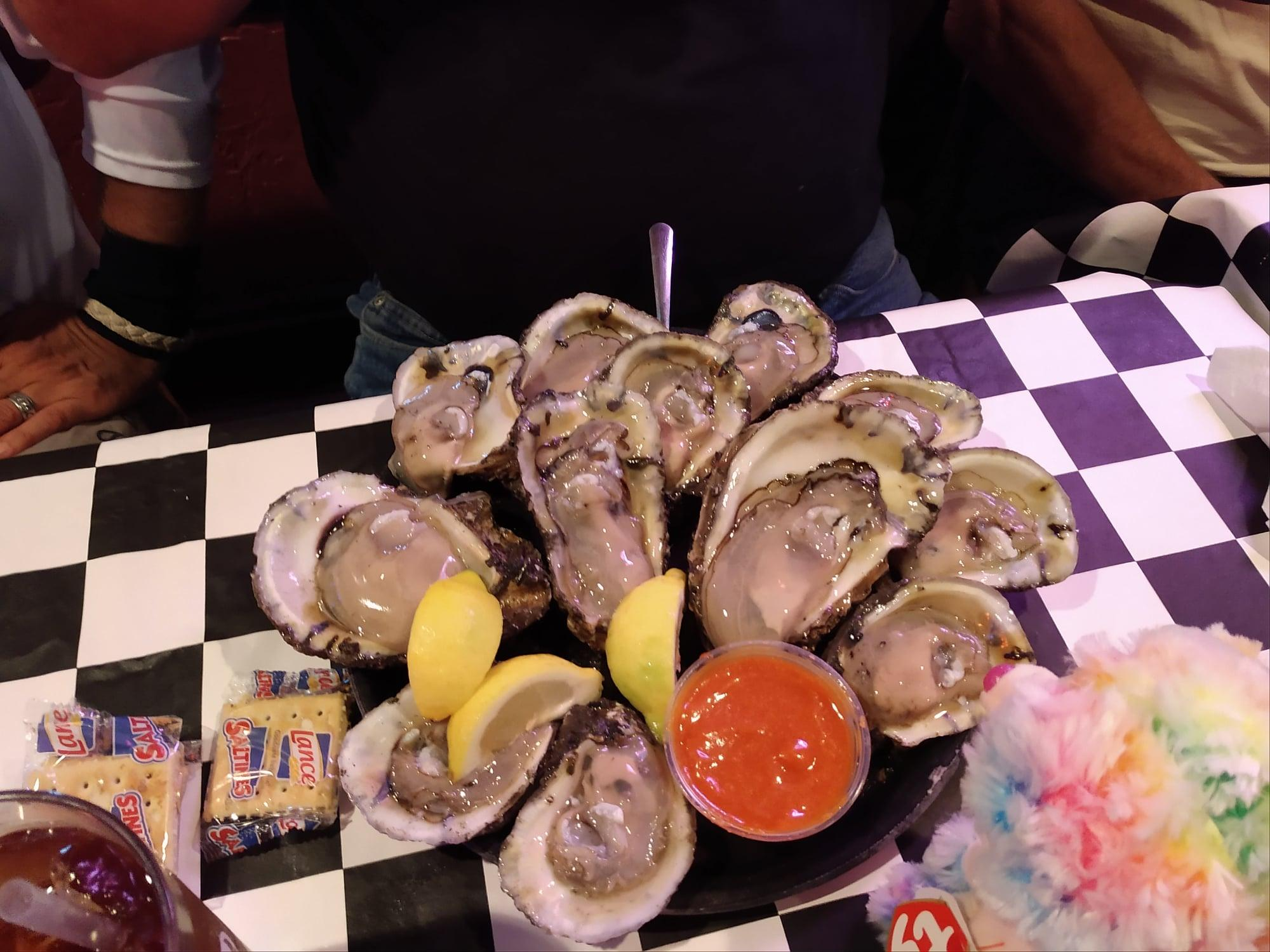 oysters in Matarie.jpg