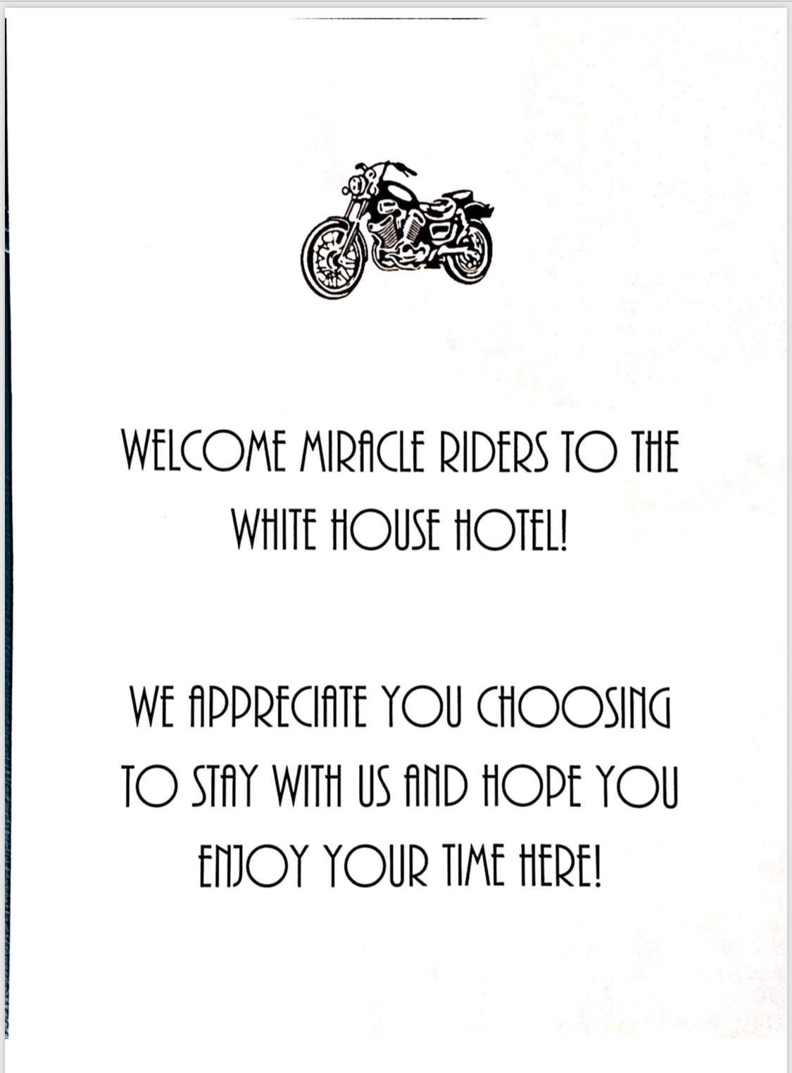 welcome to white house.png