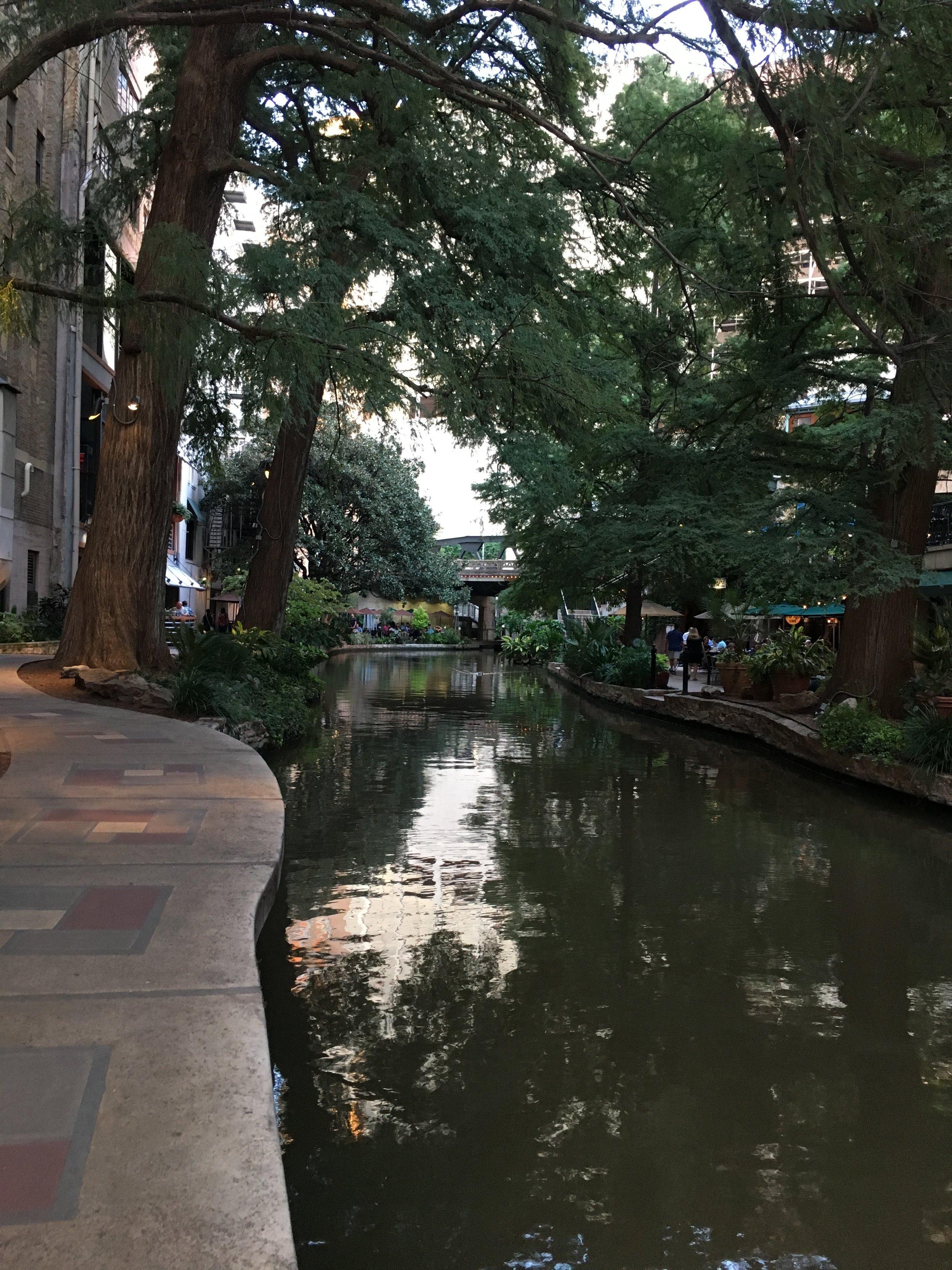 river side San Antonio.JPG