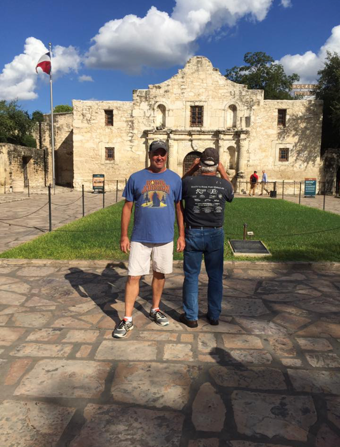 alamo with friend.png