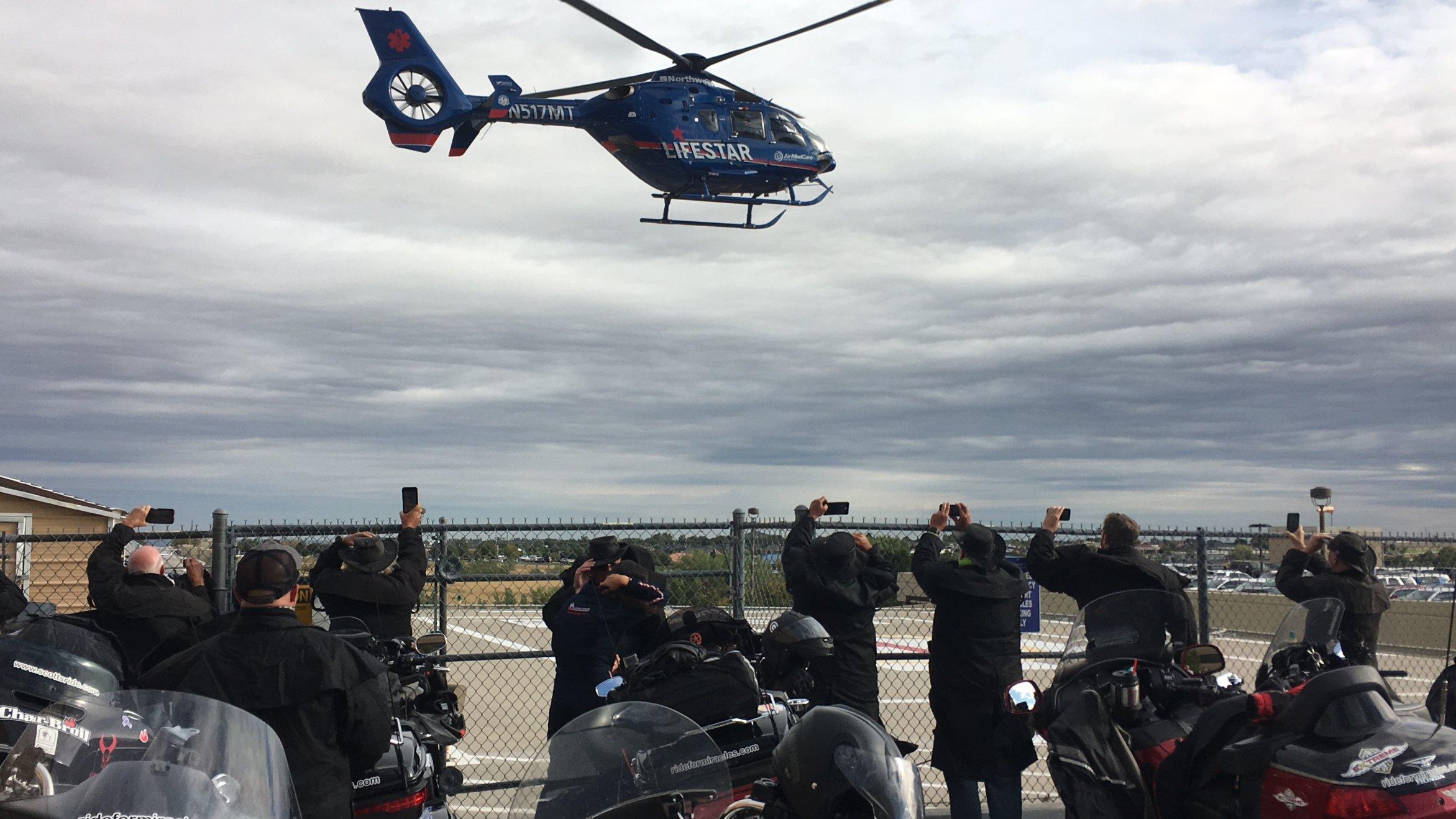 lifestare landing in TX.jpg