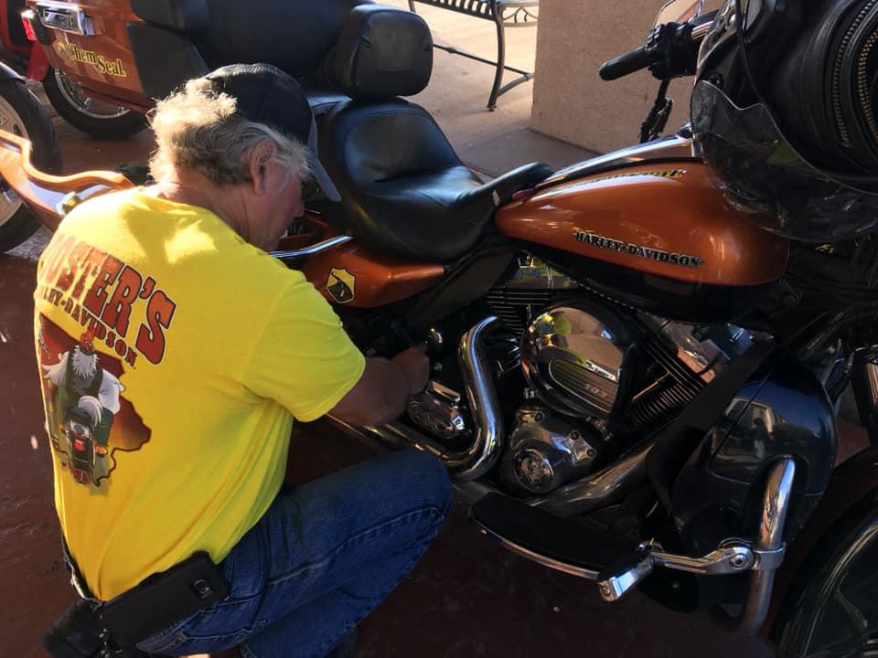 Ken and his bike.jpg