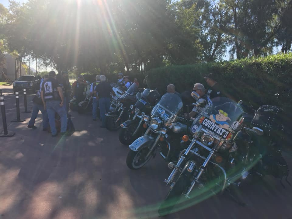 lined up in Arizona.jpg