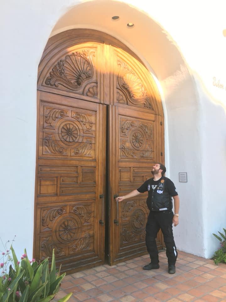 doors 2.jpg