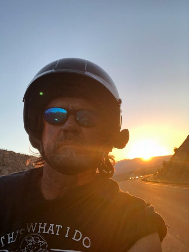 sun on Scott's shoulder.jpeg