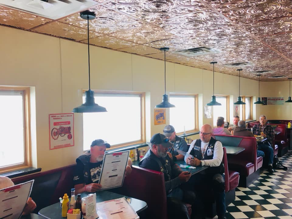 50s diner lunch.jpg