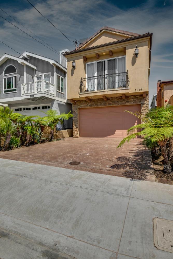 1746 Dixon St Redondo Beach CA-large-002-3-1746 Dixon2-667x1000-72dpi.jpg
