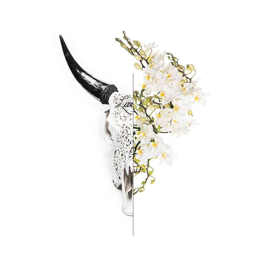 skull_flowers_white_1200x1200.jpg