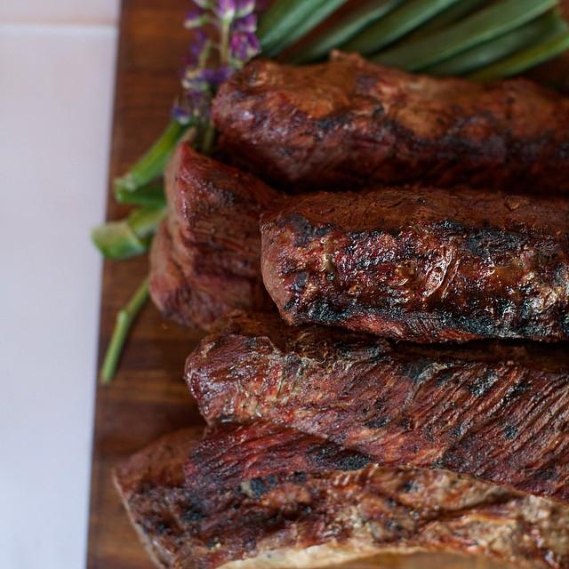 beef 4.jpg