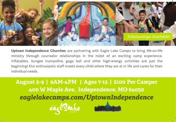 day camp 2.jpg