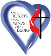 Open Hearts....jpg