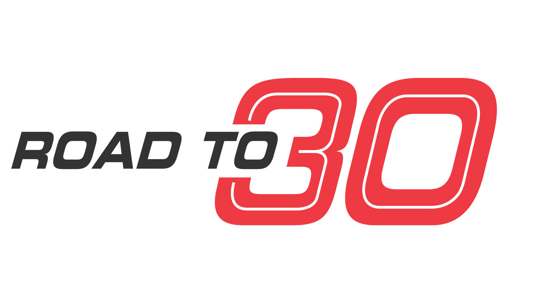 Road_to_30_RED_LOGO_01.jpg