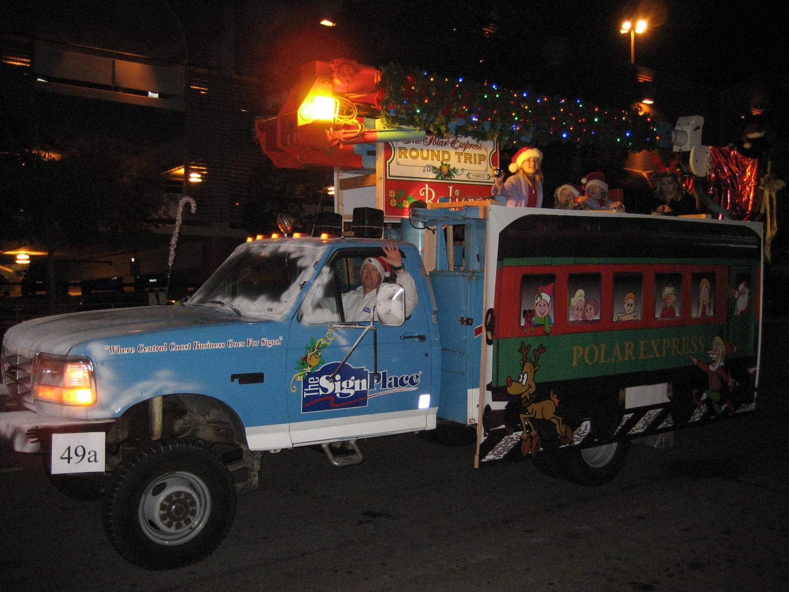 Parade c 2009.jpg