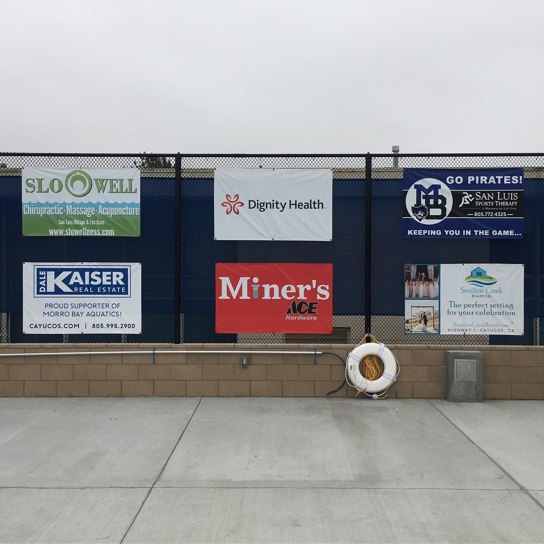 MBHS Pool Banners 4.JPG