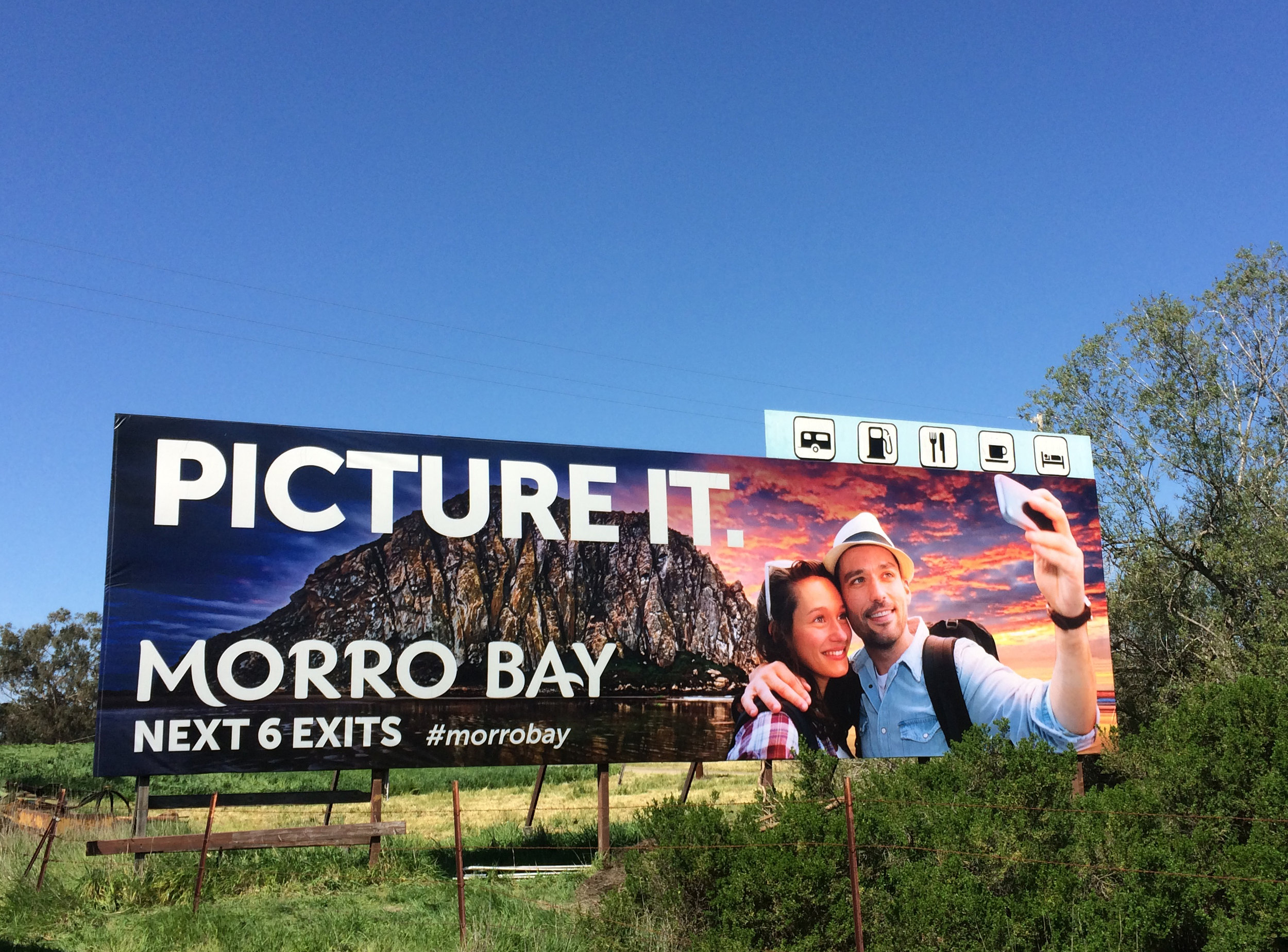 Morro Bay Billboard.JPG