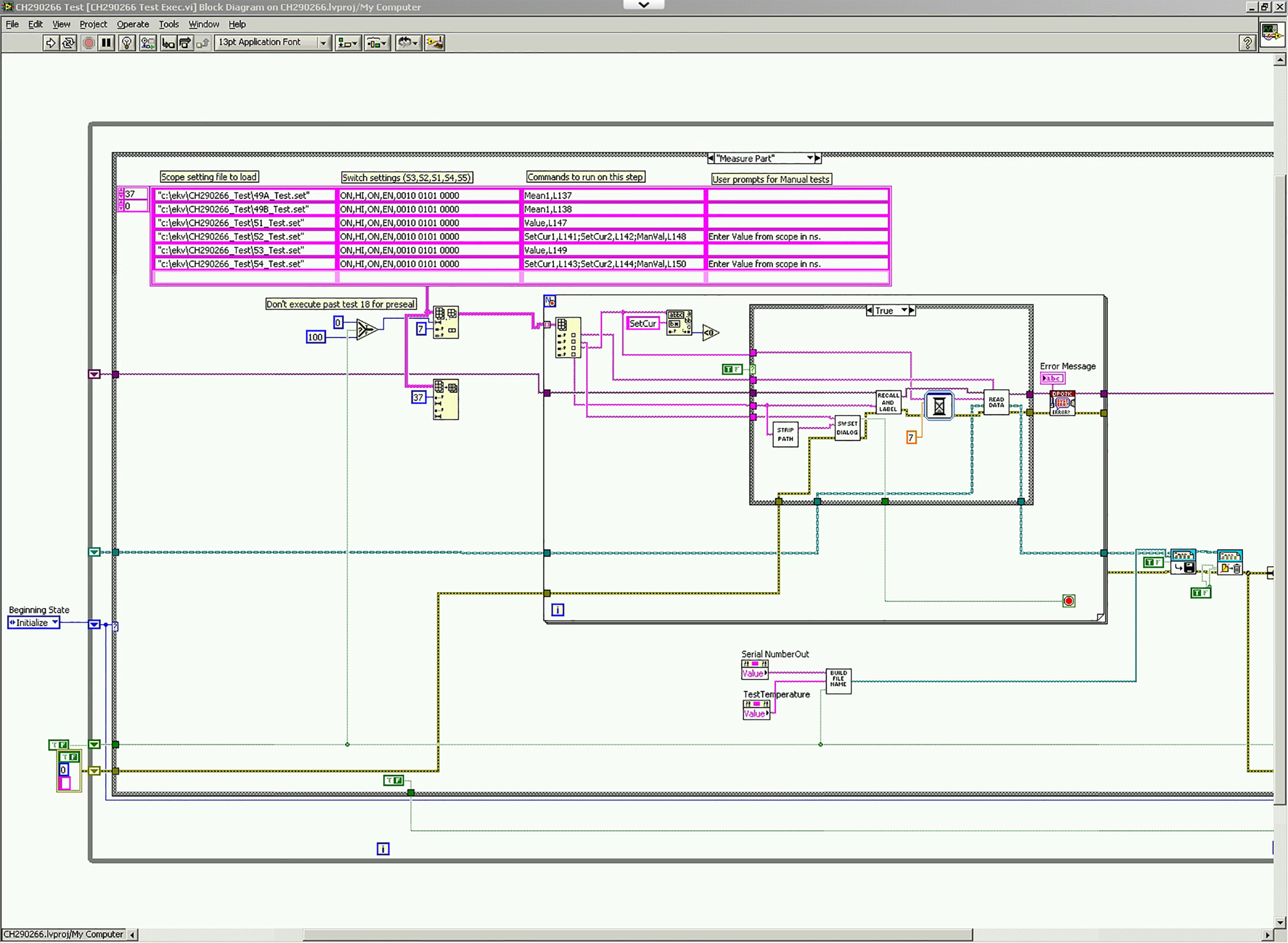 LabVIEW screen shot.png