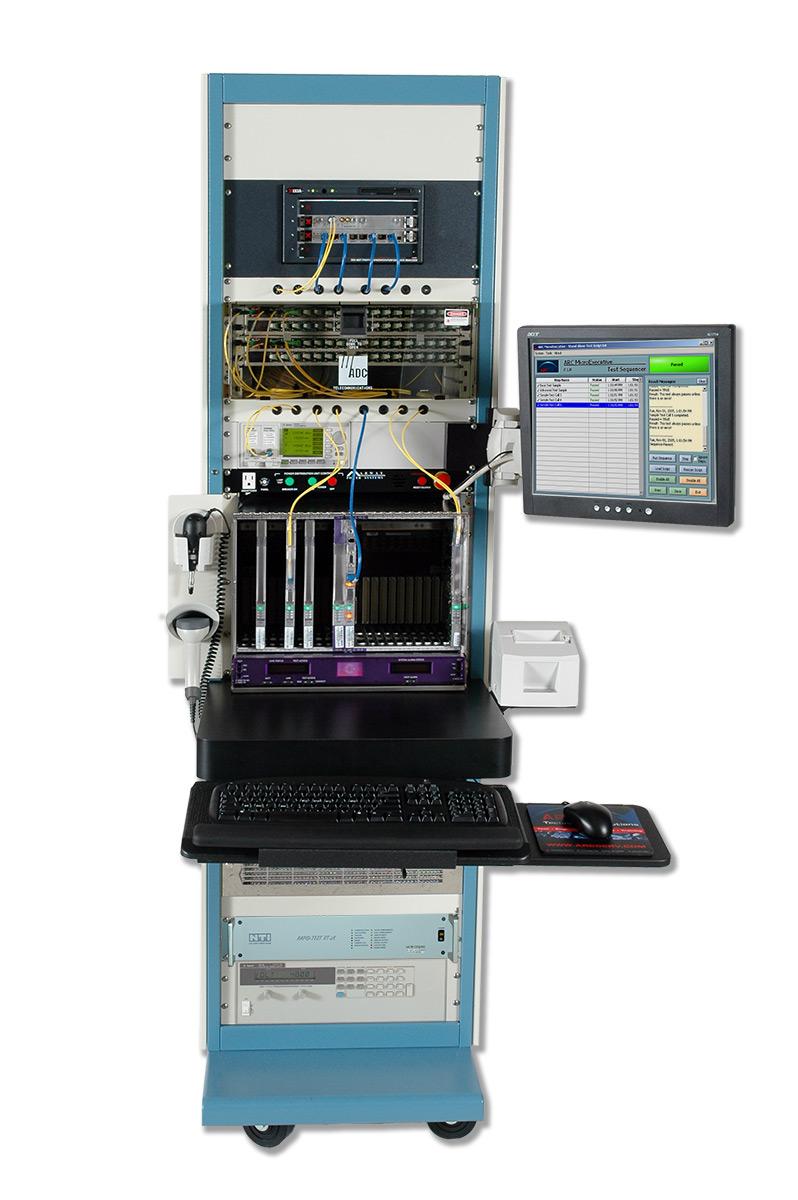 FTTP Tester Square.jpg