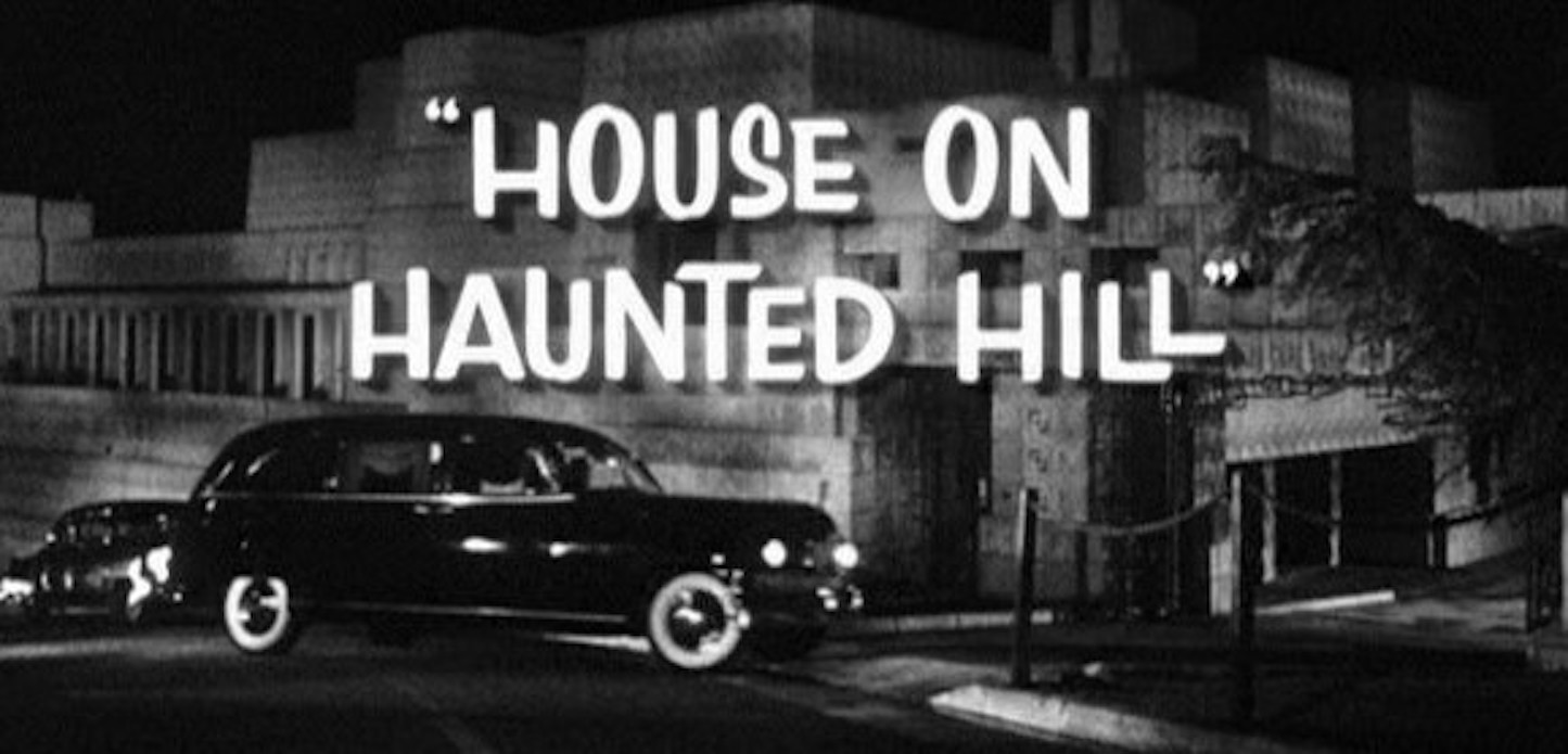 Haunted Ennis House.jpg