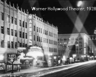 Haunting -Warner Hollywood Theatre 1928 at Wilcox and Hollywood Blvd031.jpg