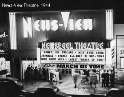 News-View Newsreel Theatre 1944 Hollywood Boulevard009.jpg