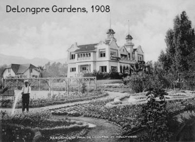 X Hollywood 1908 DeLongpre Estate 1729 Hollywood Blvd007.jpg