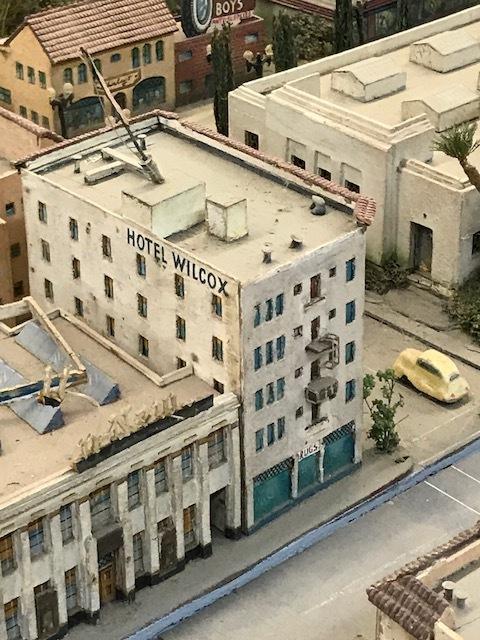 HM Hotel Wilcox.JPG