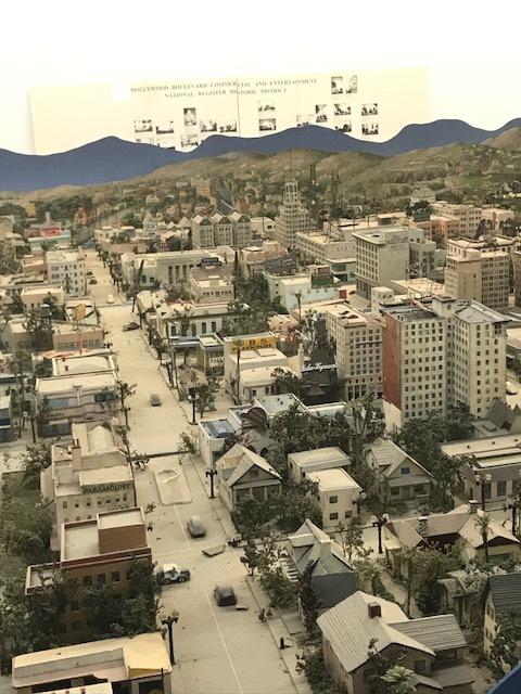 HM Streetscape 3.JPG