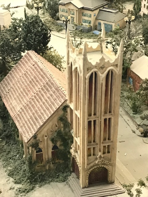 HM Methodist.JPG
