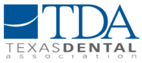tda_dental.png