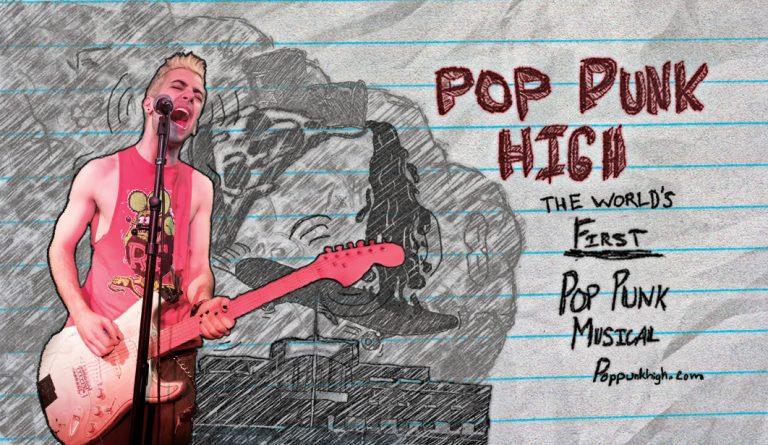 Pop-Punk-Sticker-Trim-768x445.jpg