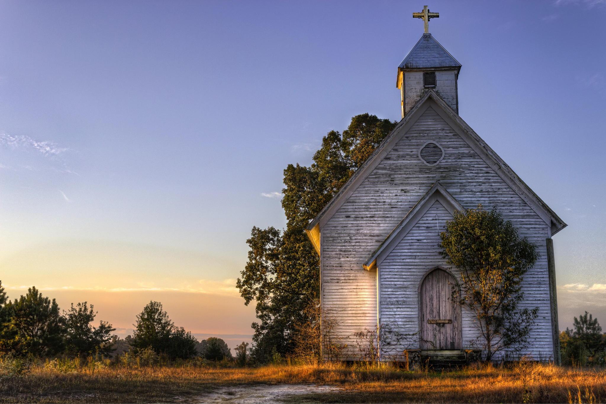 country church 3.jpg